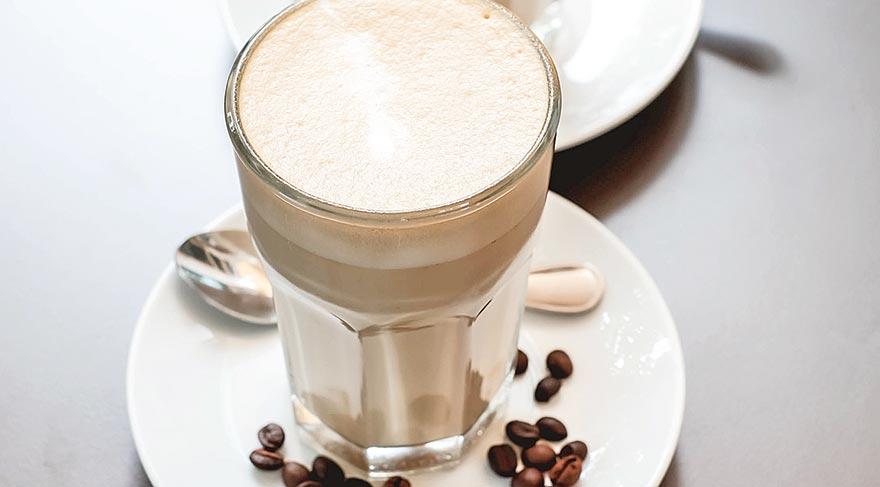 kafein-uzak-dur