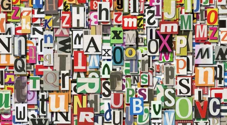 Sayılar ve alfabeler arasındaki ilişki yüzyıllardır merak konusu olmuştur. Kullandığımız isimlerden tutunda, hayvanlarımıza verdiğimiz isimlerin sayılarla bir ilişkisi olduğu ve bununda kader üzerinde etkisi olduğuna dair bir inanış veya bilgi sistemi mevcut. Buna modern zamanda 'Numeroloji' denmektedir.