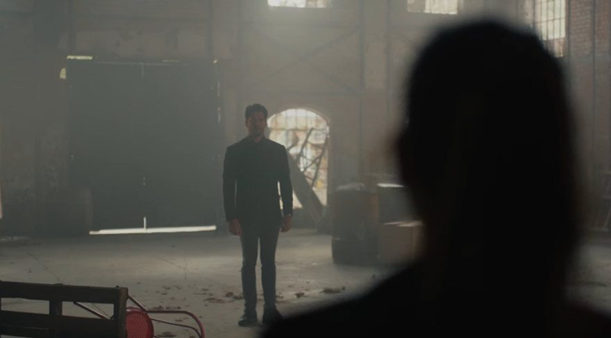 Kara Sevda 41. bölüm izle: Son bölüm heyecanı doruğa çıkardı