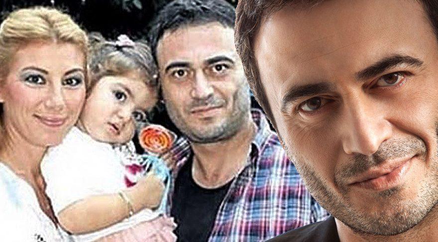 Kutsi'nin eski eşi İstanbul'u terk etti