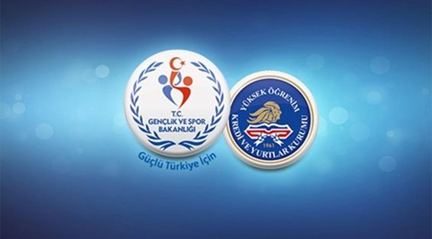 kyk_logo