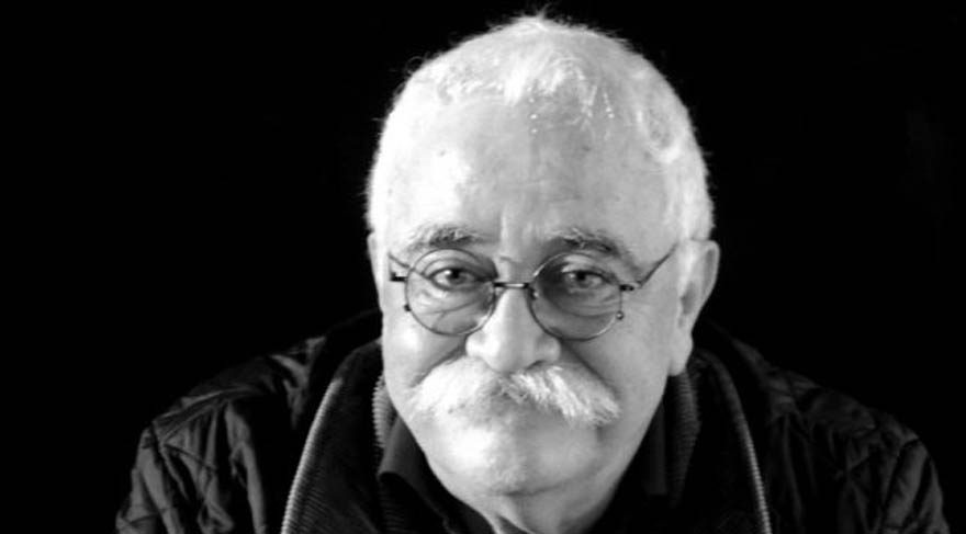 Sosyal medya Levent Kırca'yı anıyor: Her devrin adami olmayan, adam gibi adam