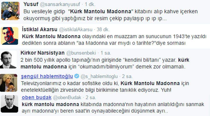 madonna4