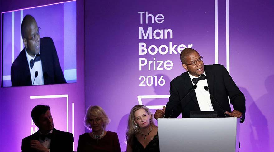 man-booker1