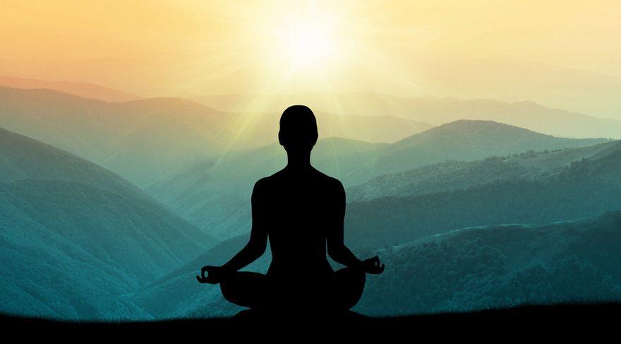 - 30 / 39 / 48 Yalnız kişi, meditasyon: Bu sayı içsel gözlem, düşünceli çıkarımlar ve başkaları üzerinde zihinsel üstünlük işaretidir. Kişi tamamen zihinsel plandadır. Çünkü kendileri öyle istemektedirler. Bu ne olumlu ne de olumsuzdur. Ancak bu kişilerin yalnız, kendi içlerinde kalmalarına yol açabilir. Kişi etrafın gürültüsünden uzakta kalmak ister ve kişisel yeteneklerini kullanarak değişik alanlarda ödüller kazanabilir.