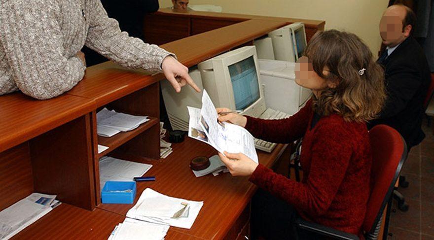 Kamuya sınavsız KPSS'siz 25 bin memur alınacak! (Başvurular bitti mi?)