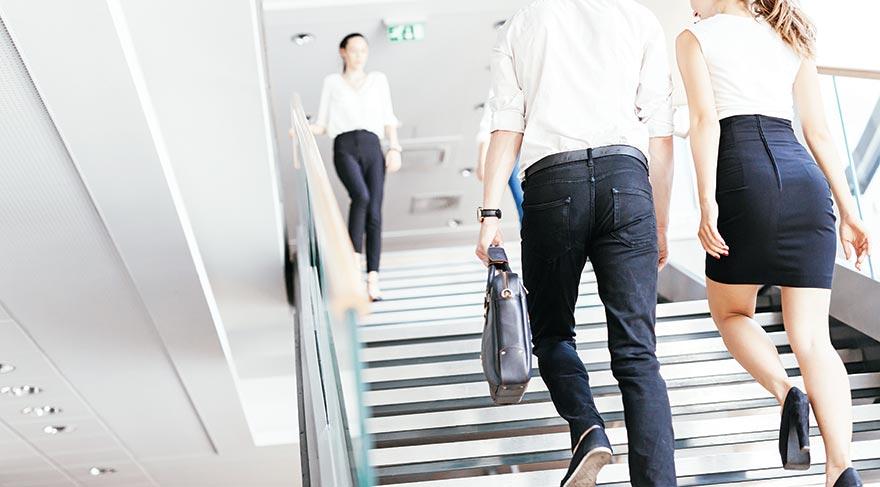 merdiven-kullanimi