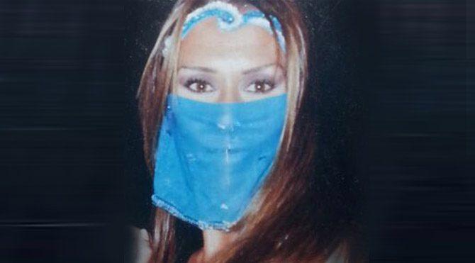 Mezdeke Aynur cinayetinde sır perdesi aralanıyor