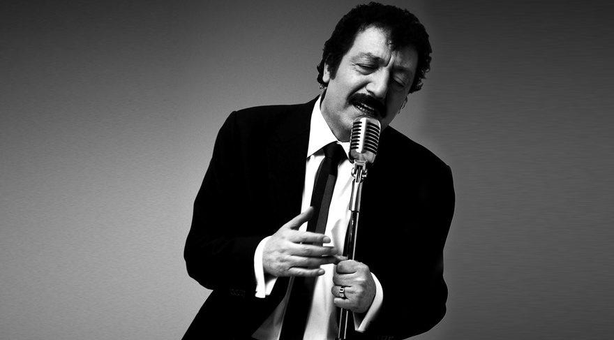 Müslüm Gürses'in aranjörü Mustafa Arapoğlu'ndan ilk albüm
