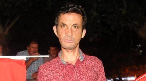İlk yüz nakli yapılan Uğur Acar'a cinayet davası