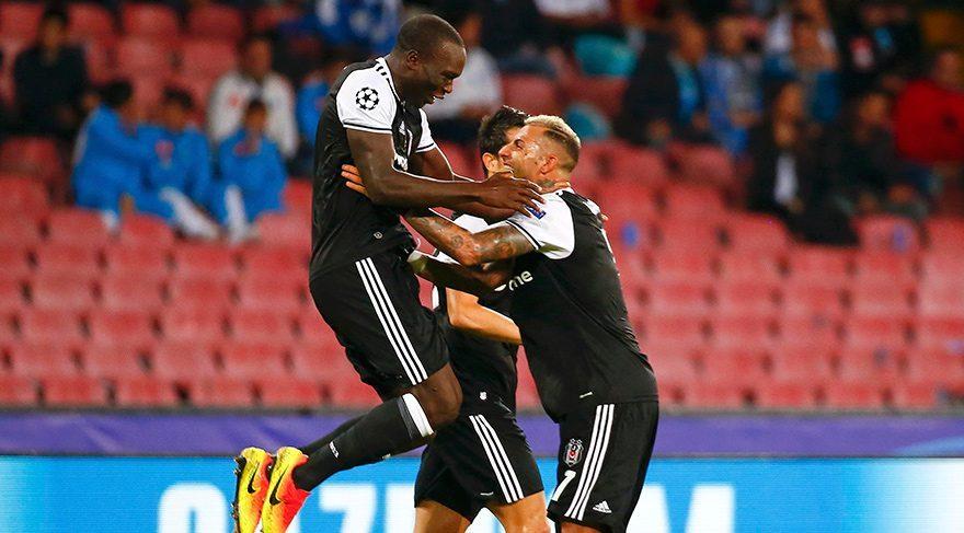 Darıca Gençlerbirliği Beşiktaş maçı izle! A2 canlı izle – Ziraat Türkiye Kupası