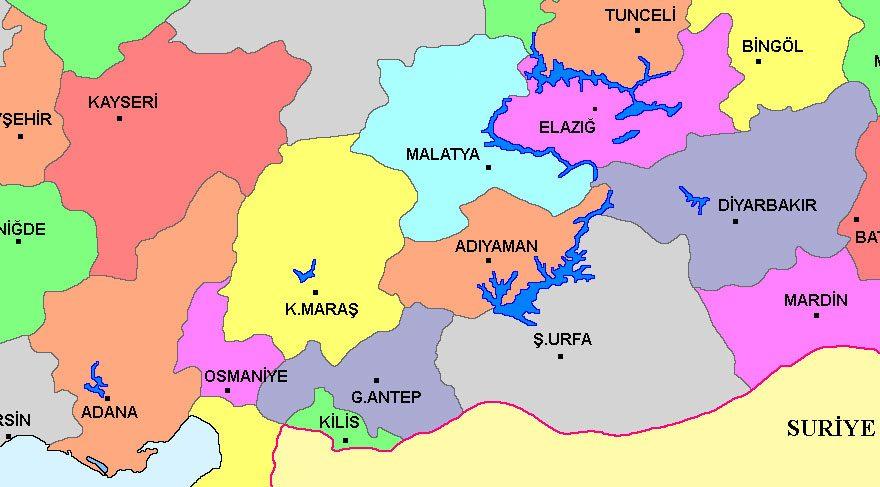 osmaniye88011