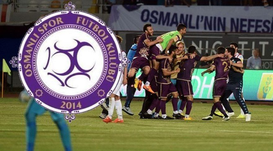 TRT 1 canlı izle: Osmanlıspor – Villareal maçı canlı izle (20 Ekim TRT 1 yayın akışı)