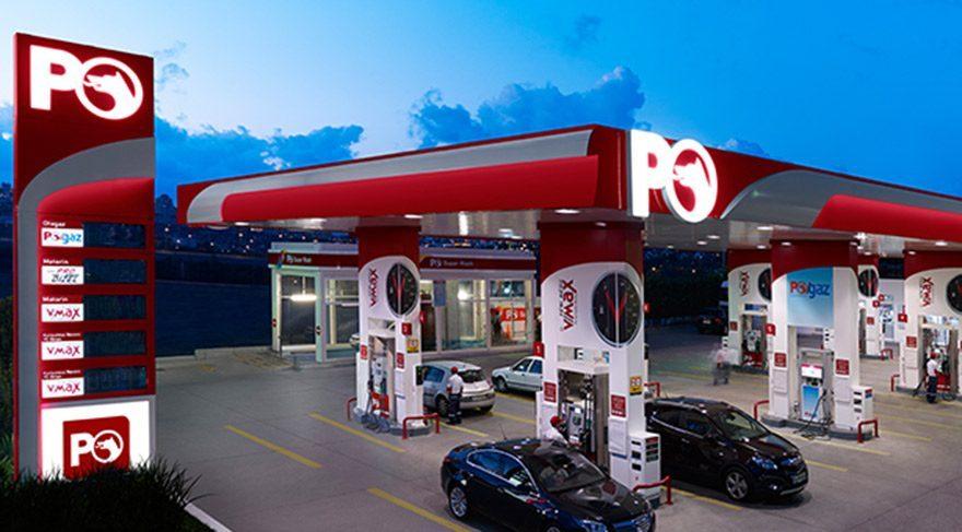 SOCAR Petrol Ofisi'ne talip oldu