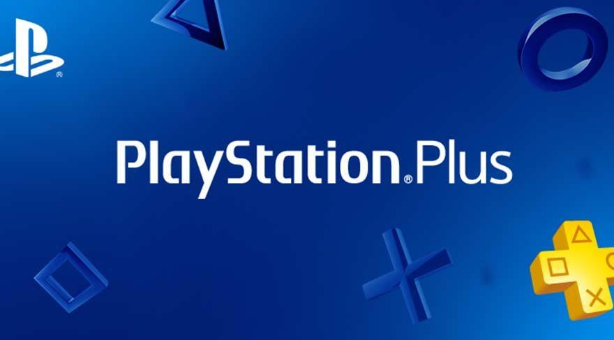 PlayStation Plus Temmuz ayı ücretsiz oyunları açıklandı!