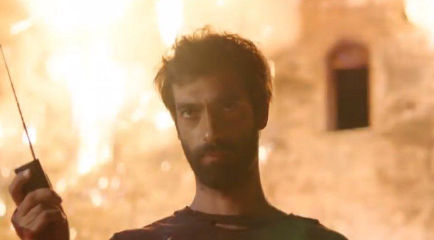 Poyraz Karayel yeni bölüm fragmanı izle: Poyraz nasıl geri döndü?