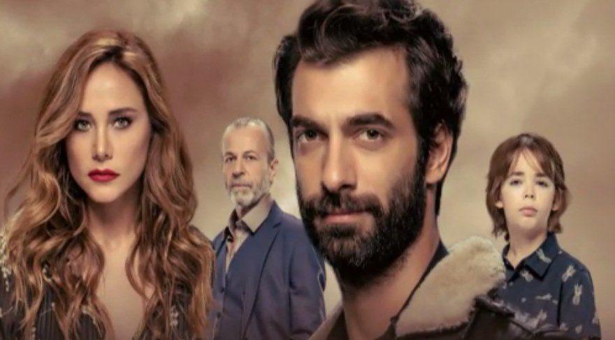 Poyraz Karayel yeni bölümde neler olacak? Ayşegül Poyraz'a geri dönecek mi?
