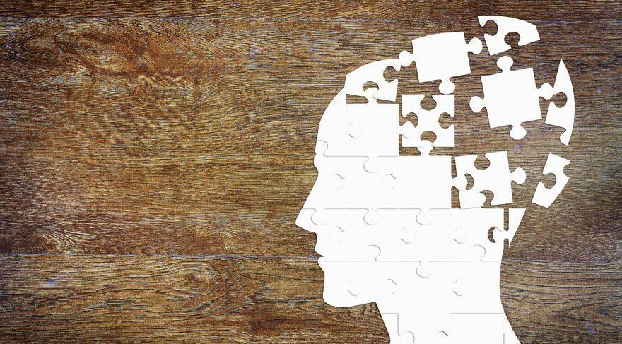 Psikolojik ilk yardım ile ilgili 10 soru 10 cevap