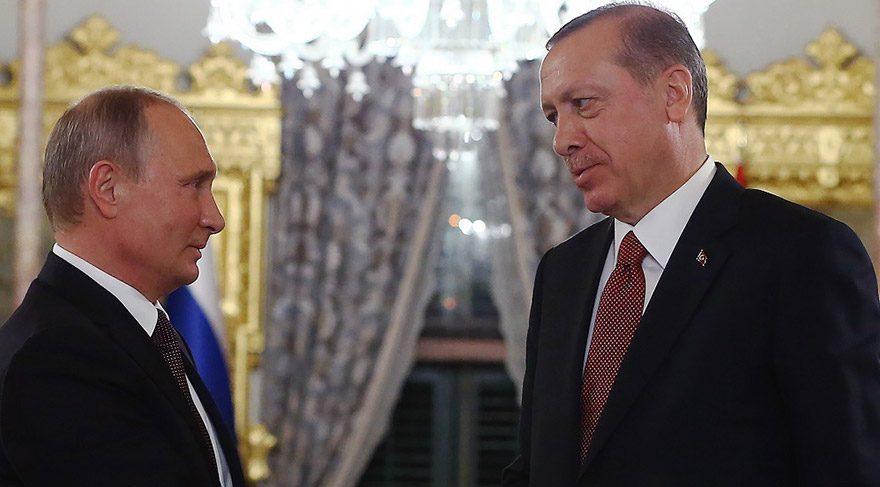 Nedir bu Türk akımı?