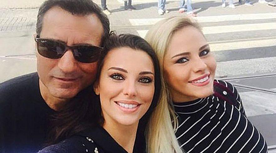 Rafet El Roman: Boşandıktan sonra 20 kadınla birlikte oldum