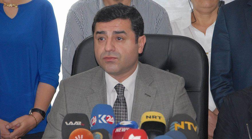'Türkiye'nin Musul müdahalesi, huzurun sağlanması için olmalı'