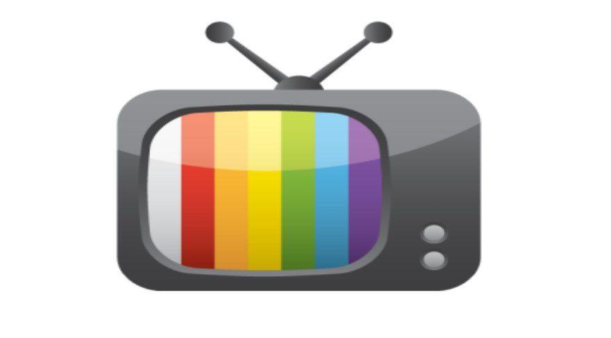 Reyting sonuçları – 31 Ekim 2016 Pazartesi: Yeni dizi zirvede yer aldı!