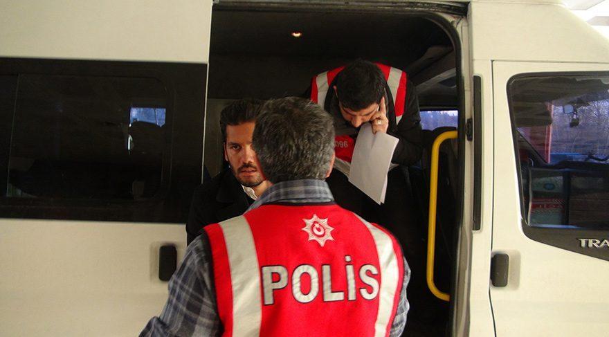 Ankara Barosu Eski Başkanı: Mahkeme adeta kısmi af uygulamıştır