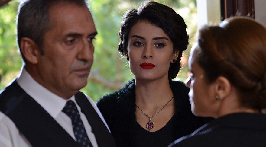 Arif, babasının katilini öğreniyor mu?