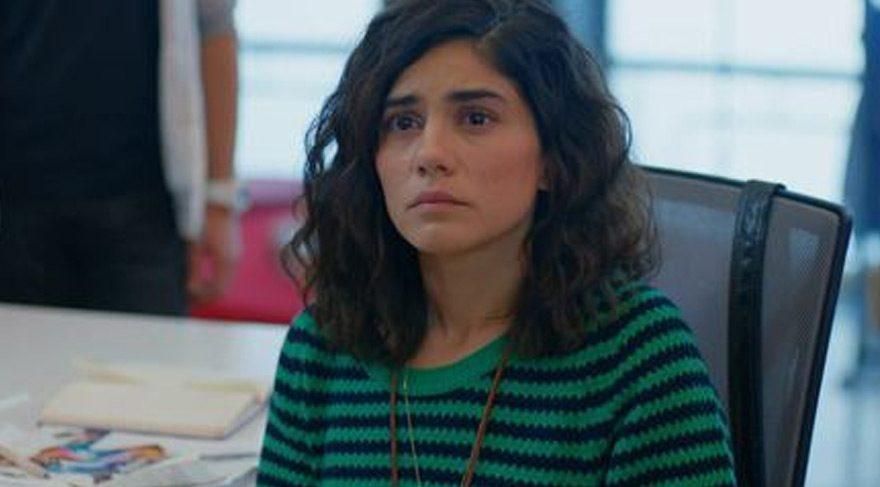 Seviyor Sevmiyor 14. bölüm 2. fragmanı izle: Gazi başa geçti Deniz tehlikede