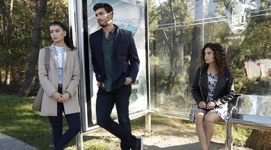 Show TV yayın akışı: Gülümse Yeter dizisi yeni bölüm izle (25 Ekim Salı)