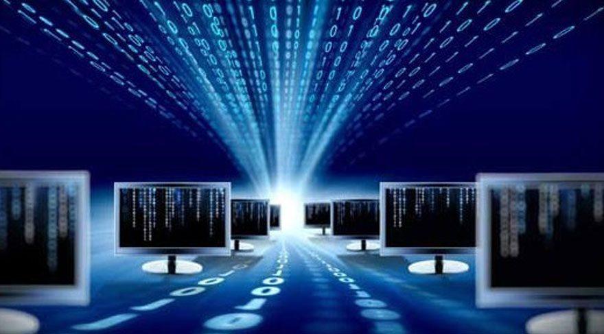 Siber saldırıların artması bekleniyor!
