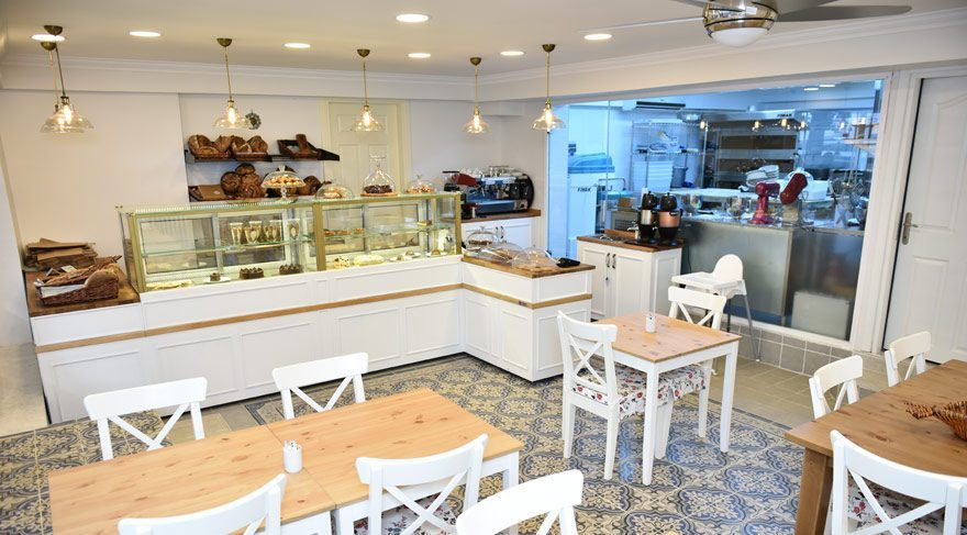 sour-and-sweet-artisan-bakery-1