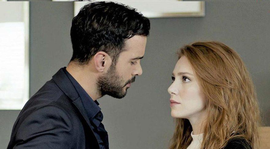 Star TV izle: Yayın akışı (14 Ekim Cuma) Kiralık Aşk 56. bölüm