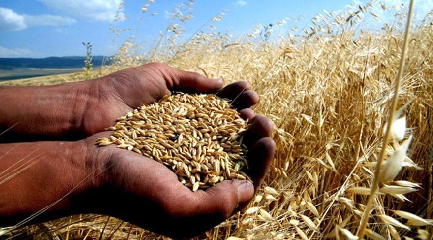 TARSİM, tarımın önemine dikkat çekecek