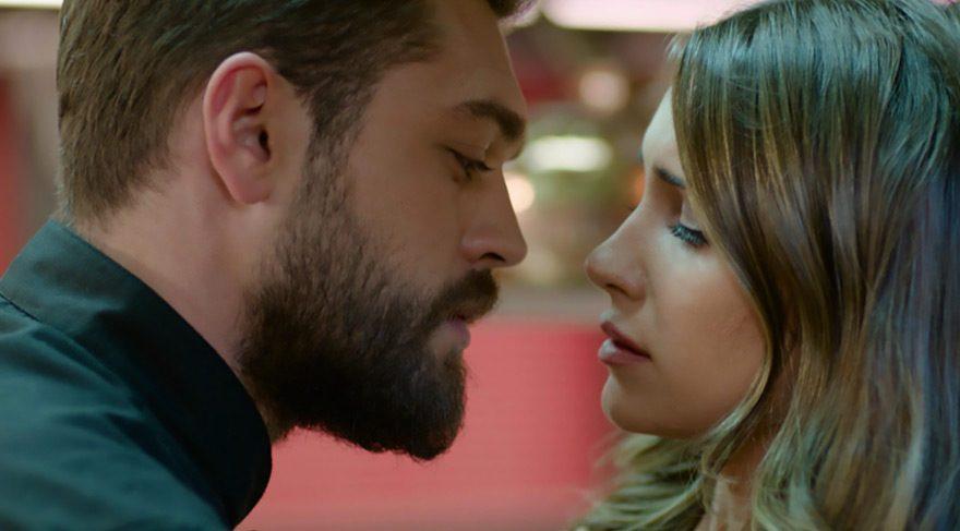 Kanal D yayın akışı 8 Ekim: Tatlı İntikam yeni bölüm izle – KANAL D CANLI İZLE