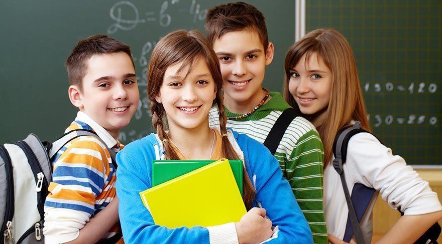 TEOG sınavı yaklaşırken dikkat!