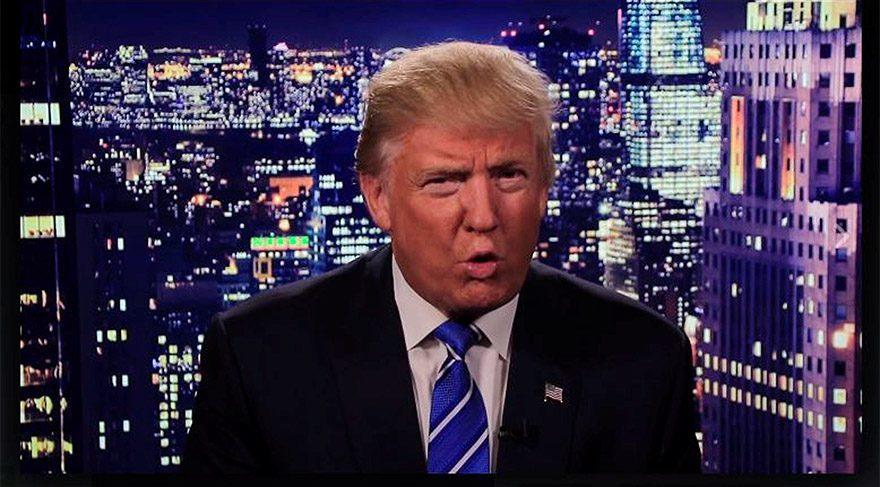 Trump kadınlar hakkındaki müstehcen yorumları için özür diledi