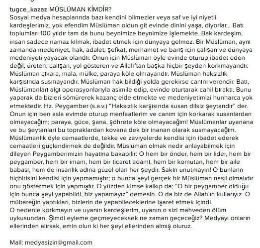 tugce-kazaz-ic