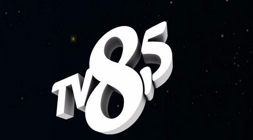 Acun'un yeni kanalı tv8,5 frekans bilgileri (İlk yayın ne zaman?)