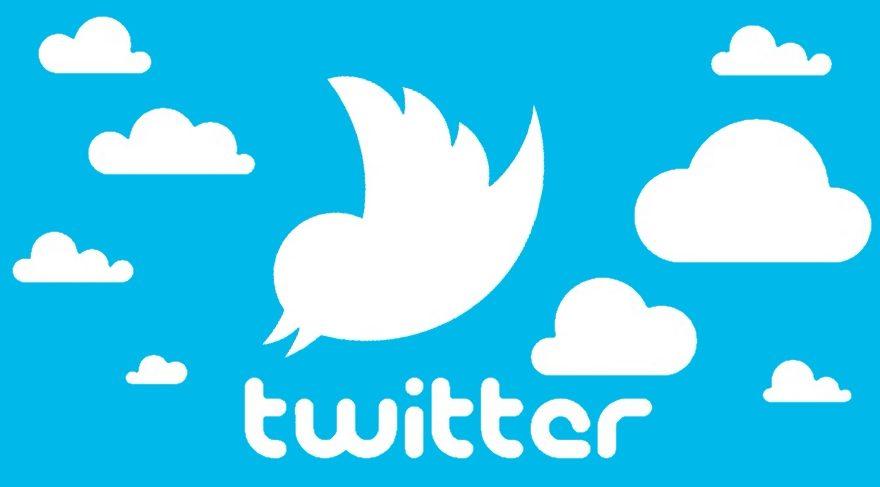 Twitter'ın çakması gerçeğini geçti!