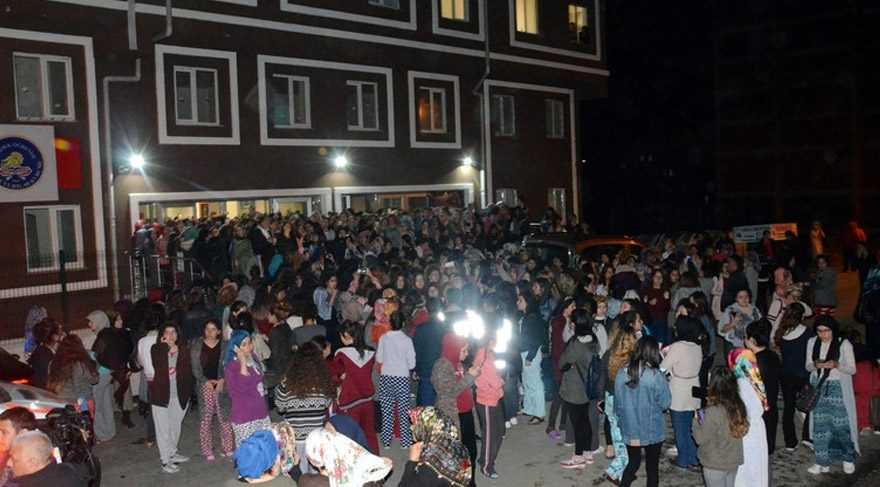 universite-yurdu-kiz-kacirma-880