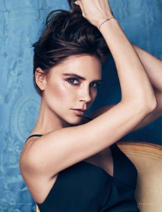 victoria-beckham-vanity-fair-magazine-italy-january-2014-issue_6