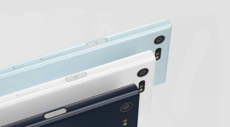 Sony Xperia X Compact Türkiye'ye ne zaman geliyor?