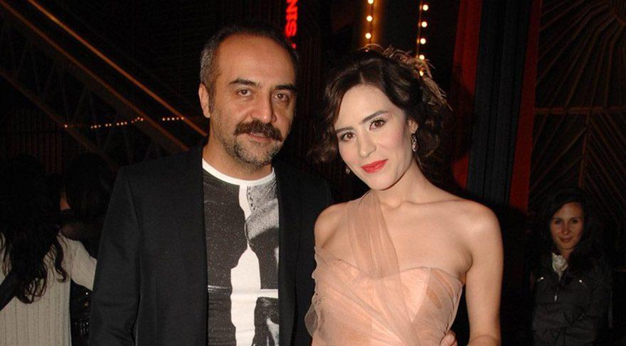 Belçim Bilgin Erdoğan ve Yılmaz Erdoğan boşandı haberi fos çıktı