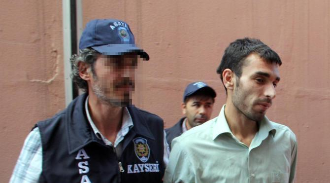 Anne katili yeniden yargılandı yine müebbet hapse çarptırıldı