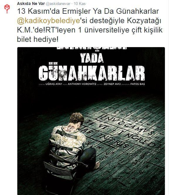 1479126373_ask__da_tiyatro