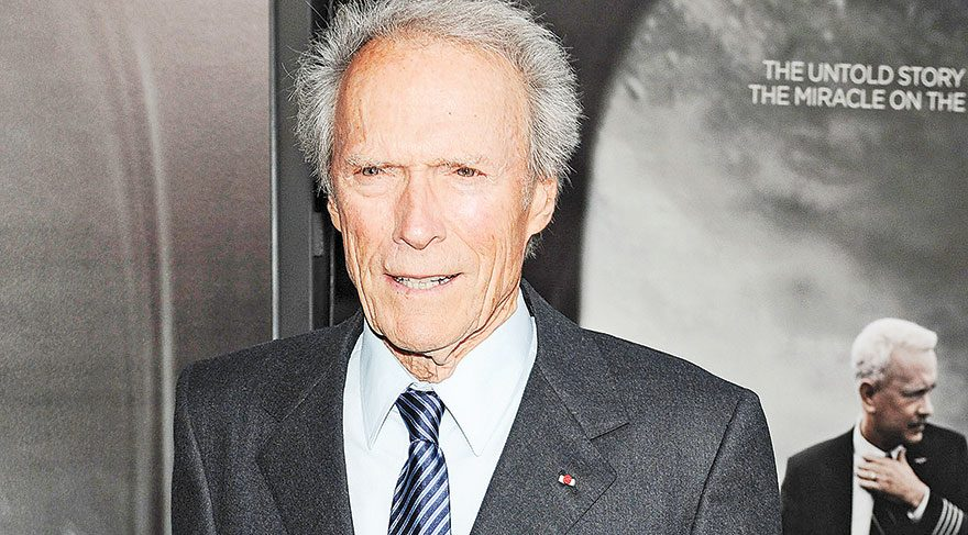 2-clint-eastwood-spl1350391_021