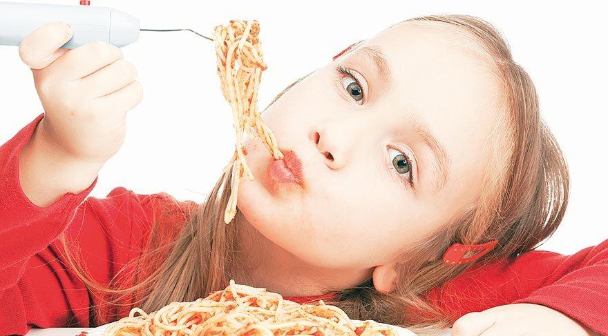 çocuklar Için 10 Etkili Beslenme Tüyosu Yaşam Son Dakika Haberler