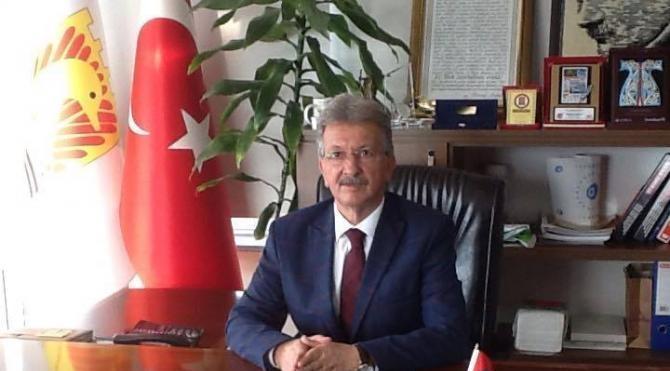 CHP'li Bircan, AK Partili başkanın 'Beyni boş ukala' sözlerini yargıya taşıdı