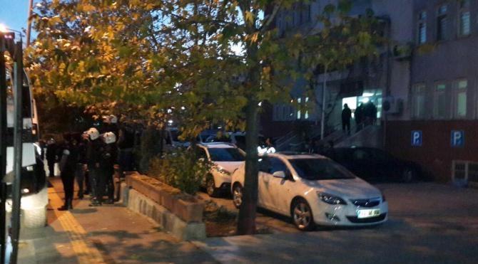 Tunceli Belediyesine Vali Yardımcısı kayyum olarak atandı (3)
